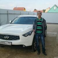 хан, 38 лет, Лев, Москва