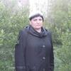 Марина, 40, г.Белово