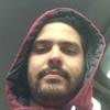 mohammadjavad, 29, г.Тегеран
