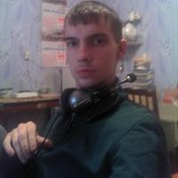 Роман, 29 лет, Дева, Балахна