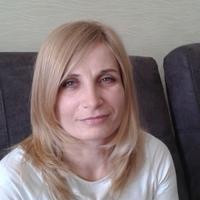 Наталья, 42 года, Рыбы, Костанай
