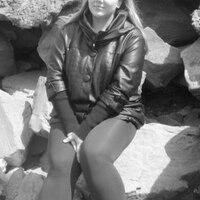 Евгения, 27 лет, Водолей, Новосибирск