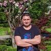 Vasia, 35, г.Львов