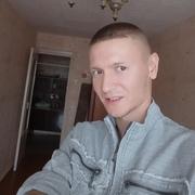 Сергей 36 Новый Некоуз