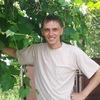 Денис, 34, г.Рудный