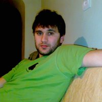 achi, 35 лет, Стрелец, Минск
