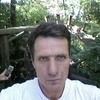 олег, 48, г.Бельцы