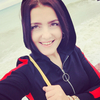 Ольга, 37, г.Сочи