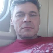 виталий 47 Ангарск