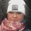 Svetlana, 35, Kolomna