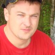 Igor 40 лет (Скорпион) Раменское