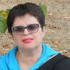 Галина Молостова, 56, г.Невинномысск