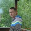 Вячеслав, 36, г.Златоуст