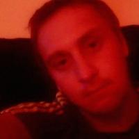 Николай, 31 год, Близнецы, Выкса
