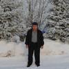 Александр, 58, г.Белебей