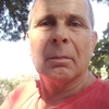 Anatolij, 68, г.Джанкой