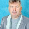 Сергей, 53, г.Переславль-Залесский
