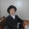 Вера Ивановна, 70, г.Орел