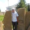 илья, 61, г.Ишимбай