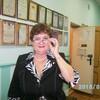 Раиса Сычева (Пичугин, 64, г.Астрахань
