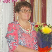 Галина, 62 года, Скорпион, Псков