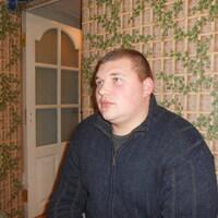 Роман, 27 лет, Весы, Нетешин