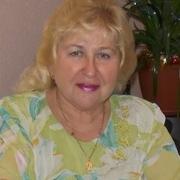валентина 69 Донецк