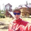 Дмитрий, 38, г.Ульяновск