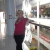 марина, 57, г.Саратов