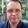 Сергей, 49, г.Нижний Новгород