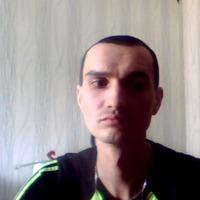 ренат, 34 года, Скорпион, Оха