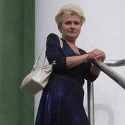 Пожилых для сайты в спб знакомств