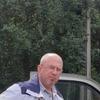 Александр Беков, 56, г.Владикавказ