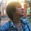 Сергей, 26, г.Харьков