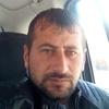 GARIK, 34, г.Ереван