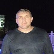 Александр Кириленко 45 Выкса