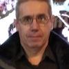 Анатолий, 53, г.Рязань