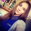Наталья, 23, г.Иркутск