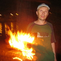 Юра, 47 лет, Рак, Рязань