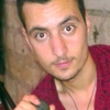 cem, 21, г.Стамбул