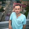 Андрей, 38, г.Находка (Приморский край)