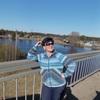 Ирина, 53, г.Шарья