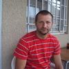 Vasya, 37, Mizhhiria