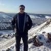 Сергей, 42, г.Кузнецк