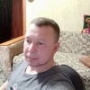 Александр, 43, г.Благовещенск