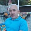 tagir, 44, г.Ижевск