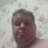 Денис, 26, г.Челябинск