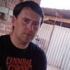 Igor, 46, Krylovskaya