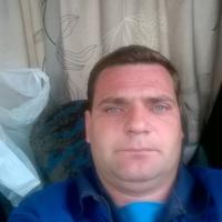 Владимир, 35 лет, Телец, Москва