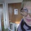 Елена, 56, г.Елизово